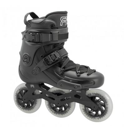 FR Skates FR2 310 riedučiai