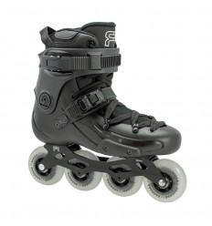 FR Skates FR2 80 riedučiai