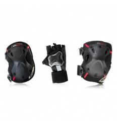 SEBA PRO PACK 3 protectors set