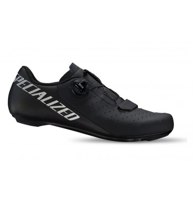Dviratininko batai Specialized Torch 1.0 Road