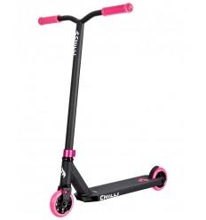 Stunt scooter Chilli Pro Base