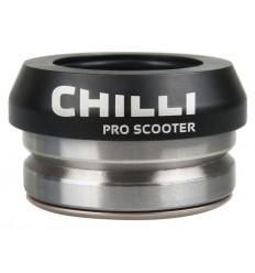 Vairo kolonėlės rinkinys Chilli Headset Reaper