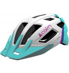 Cairn Slate Helmet