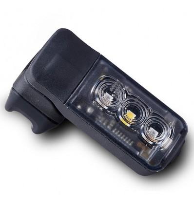 Žibintas Specialized Stix Switch