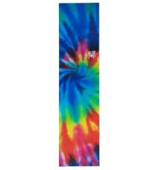 Švitrinis popierius paspirtukui Blazer XL Tie-Dye Multi