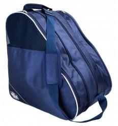 Rookie Skate Bag