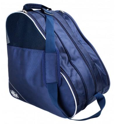 Krepšys riedučiams Rookie Skate Bag
