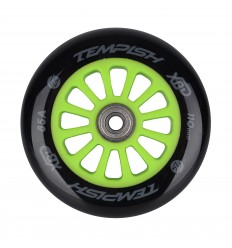 Scooter wheel Tempish XBD 110x24mm 85A