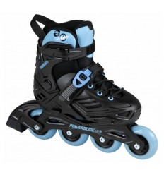 Powerslide Khaan Junior LTD skates