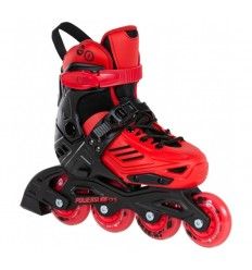 Powerslide Khaan Junior LTD skates