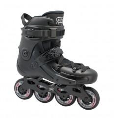 FR Skates FR3 80 riedučiai