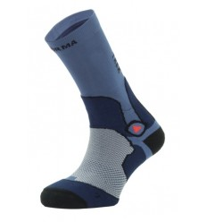 "EnForma ""TREKING CROSS DRYFIT"" socks"