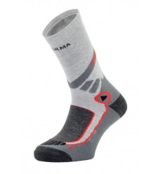 "EnForma ""HIKING ALL SEASON"" socks"