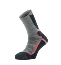 "EnForma ""SLK-3K4"" socks"