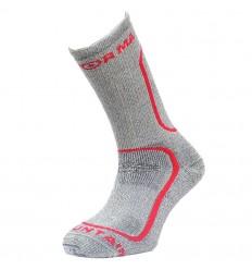 EnForma trekking socks