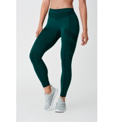 SPAIO THERMO WOMEN'S PANTS W03