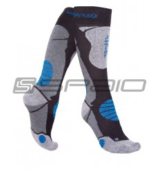 Spaio Thermolite Junior ski socks