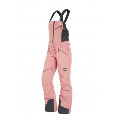 Picture Haakon BIB Ski Pants