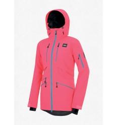 Picture Haakon Ski Jacket