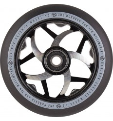 Striker Essence V3 Black Pro Scooter Wheel