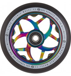 Striker Essence V3 Rainbow Pro Scooter Wheel