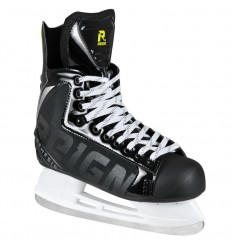 Reign Nemesis ice hockey skates