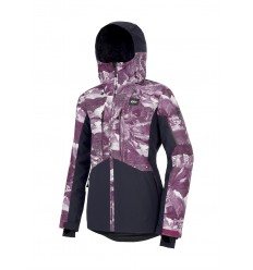 Picture EXA Ski Jacket