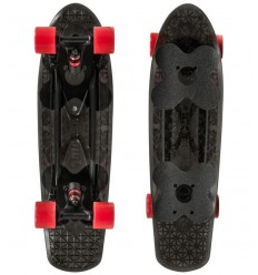 Penny board'as Choke Spicy Sabrina black