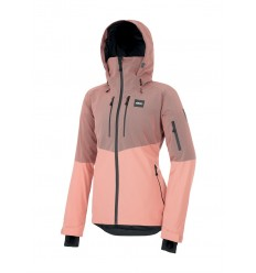 Picture SIGNA Ski Jacket