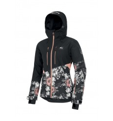 Picture SEEN Ski Jacket