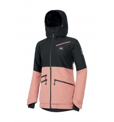 Picture Famer Ski Jacket