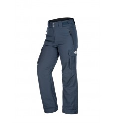 Picture August Ski Pants