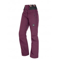 Picture EXA Ski Pants