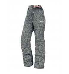 Picture SLANY Ski Pants