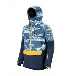 Picture Stone Ski Jacket