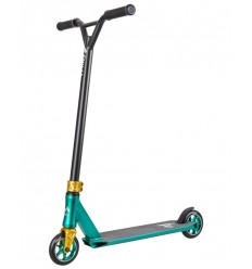 Stunt scooter Chilli Pro 5000