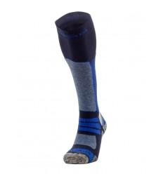 EnForma Los Andes ski socks