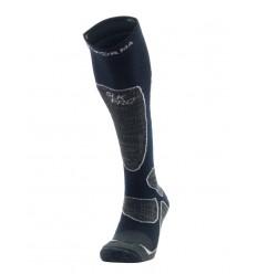 Slidinėjimo kojinės EnForma Los Alpes