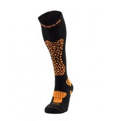 Slidinėjimo kojinės EnForma Pirineos