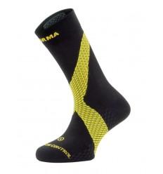 Sportinės kojinės EnForma Pronation Control