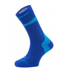 EnForma Achilles Support socks
