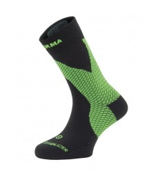 EnForma Ankle Stabilizer socks