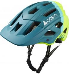 Cairn Dust II helmet