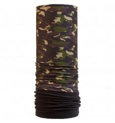 Multifunctional neckwarmer Cairn MALAWI POLAR