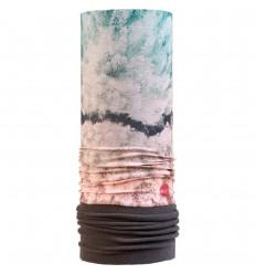 Multifunctional neckwarmer Cairn MALAWI PRIMALOFT