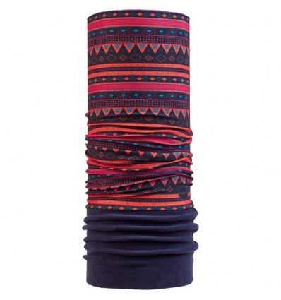 Multifunkcinė skarelė Cairn MALAWI POLAR