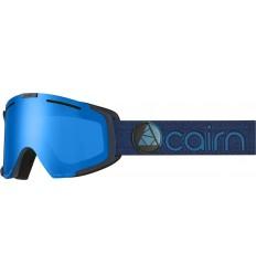 Slidinėjimo akiniai CAIRN GENESIS 8153