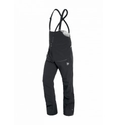 Picture Welcome Ski Pants