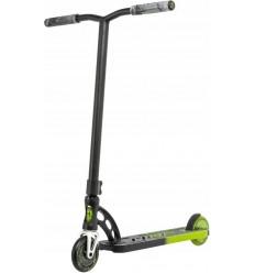 Stunt scooter MGP Origin Pro