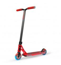 Stunt scooter MGX S1 Shredder